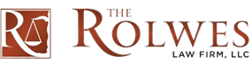 The Rolwes Law Firm, LLC